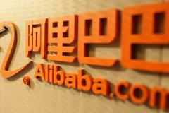 Dữ liệu cá nhân của hàng chục triệu khách hàng Alibaba lọt vào tay hacker