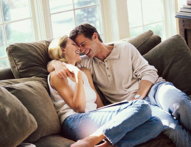 5 tác dụng phụ sau khi quan hệ khiến kẻ đỏ mặt người hoang mang