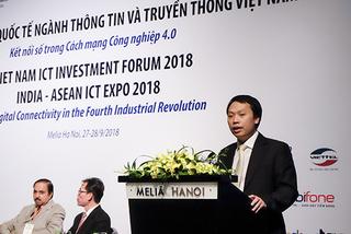 Thách thức bảo mật mới cho Việt Nam