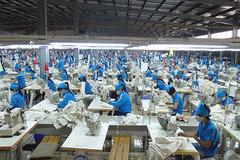 Ép nhân viên đi làm dịp Tết Dương: Bị phạt 15 triệu