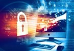 Lỗ hổng trong chiến lược an ninh mạng có thể gây ra những tổn thất vô cùng lớn
