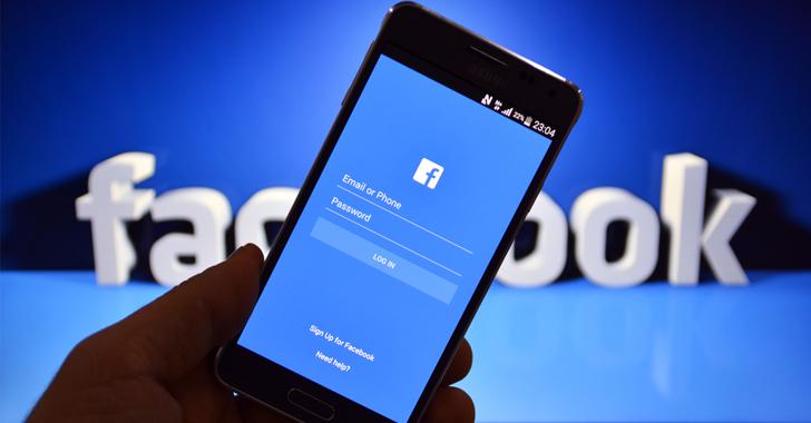 Dấu hiệu tài khoản Facebook bị xâm nhập sau sự cố 50 triệu người dùng rò rỉ dữ liệu