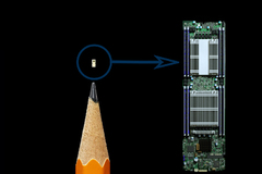 Apple, Amazon hoàn toàn phủ nhận chip đầu bút chì