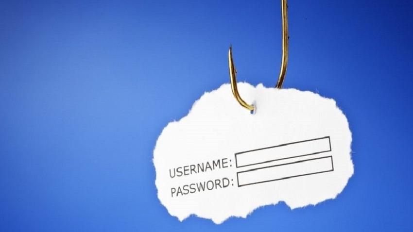 Doanh nghiệp thế giới mất 12 tỷ USD vì bị hack email