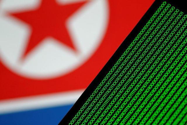 Tin tặc Triều Tiên trộm hàng tỷ USD từ các ngân hàng thế giới