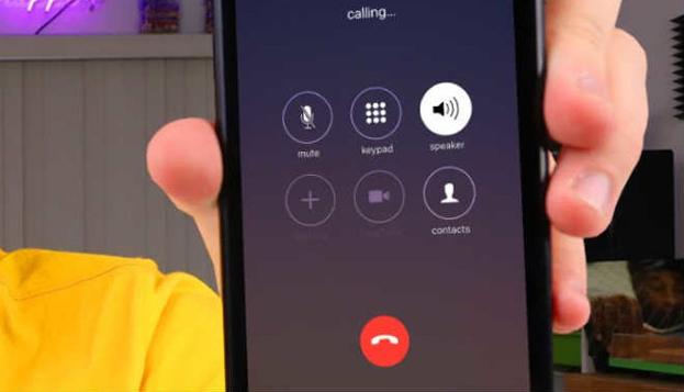Cuộc gọi 'rác' sẽ biến mất trên iPhone?