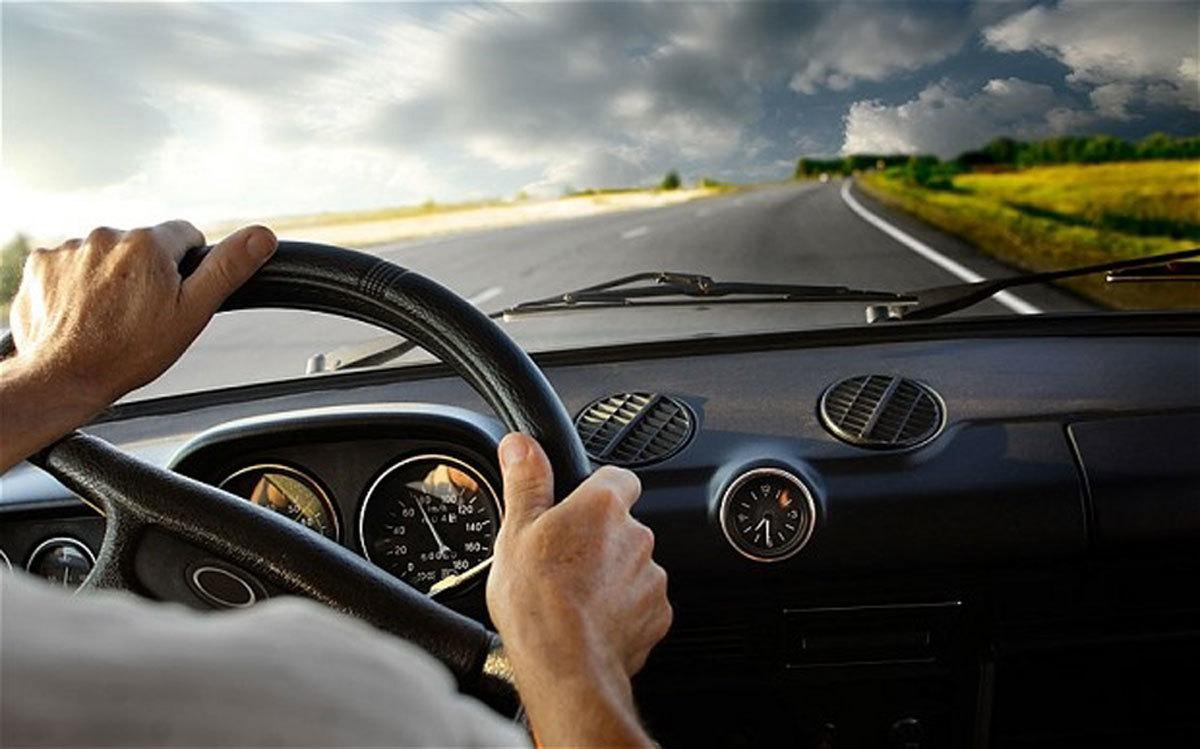 Kinh nghiệm lái xe đường dài dịp nghỉ Tết