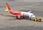 Thủ tướng yêu cầu kiểm tra bảo đảm an toàn hàng không