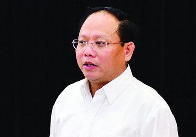 đất vàng,Tất Thành Cang,Nguyễn Thành Tài,Nguyễn Hữu Tín