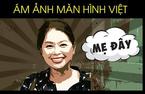 Phim Việt xuất hiện nhân vật mới ám ảnh hơn cả 'Dượng đây'