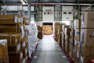 Ấn Độ siết bán hàng trực tuyến, kiểm soát khuyến mãi