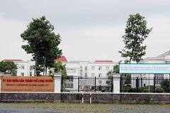 Diễn biến mới vụ con gái Chủ tịch tỉnh làm Phó chánh VP mới thi công chức