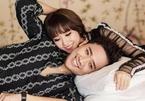 Hari Won nhắn nhủ Trấn Thành nhân 2 năm ngày cưới: 'Lấy người này là đúng'