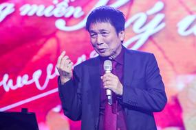 Phú Quang: Tôi xem bóng đá về bị cảm lạnh, tưởng mình sẽ… chết