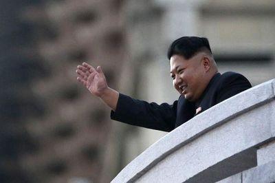 Bài phát biểu năm mới của Jong Un hé lộ những gì?