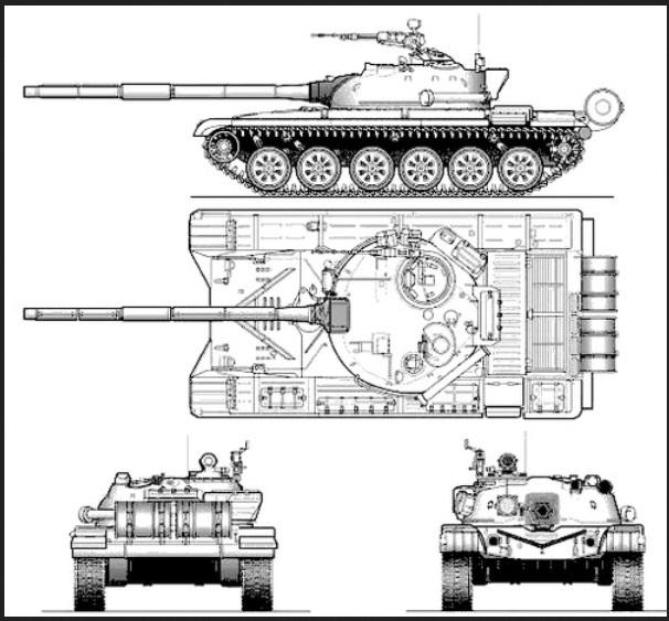 xe tăng,tăng thiết giáp,lục quân,quân đội Lào,vũ khí Lào