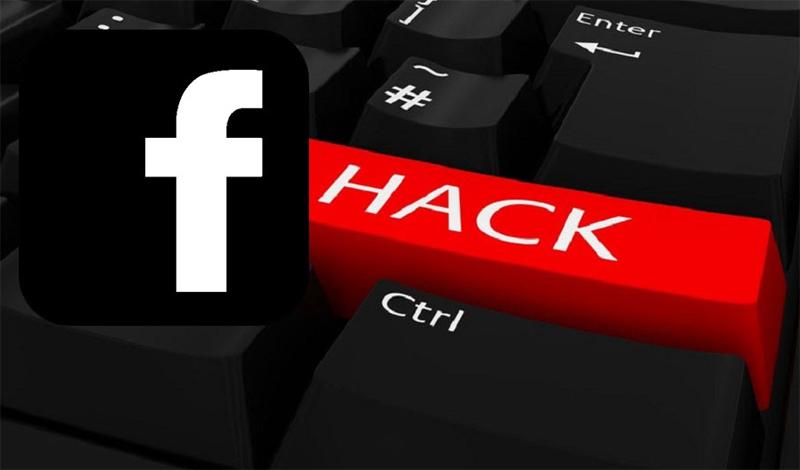 Thủ phạm vụ hack 29 triệu tài khoản Facebook không phải tin tặc