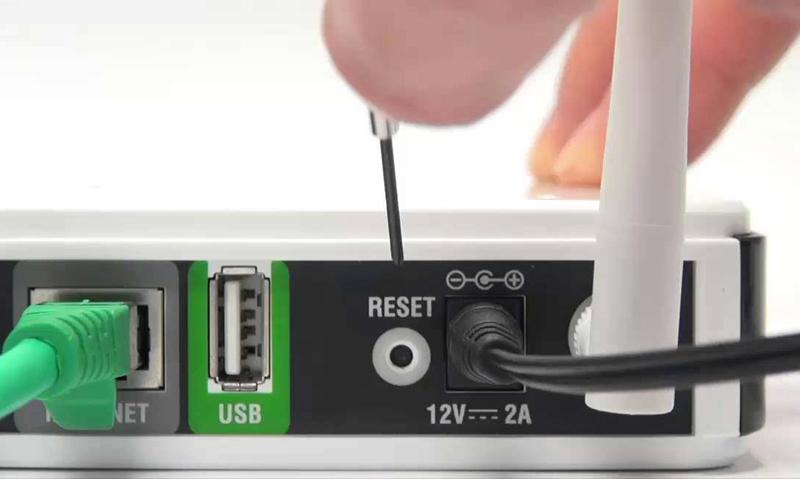 Phát hiện lỗ hổng bảo mật trên 8 mẫu router của D-Link