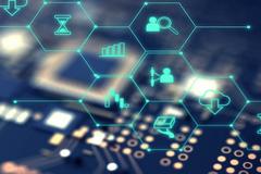 Công nghệ blockchain sẽ được ứng dụng quản lý bản quyền nội dung số
