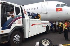 Vietjet Air bị Bộ GTVT cảnh cáo sau hàng loạt sự cố
