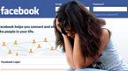 Làm thế nào để cai nghiện Facebook trên iPhone?