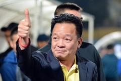 Bầu Hiển thắng kiện công ty cũ của Shark Vương, cổ phiếu SHB 'bứt tốc'