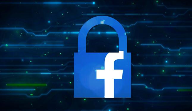 Facebook mua công ty an ninh mạng tăng cường hệ thống phòng vệ