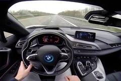 Tài xế lái BMW 'ngổ ngáo' và phạm luật nhiều nhất