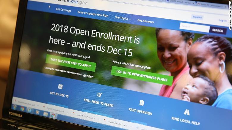 Dữ liệu y tế của 75.000 người Mỹ bị hack