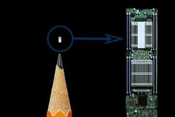 Apple, Amazon trả đũa Bloomberg vì vụ chip gián điệp 'đầu bút chì'