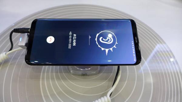 Galaxy S10,Samsung,Điện thoại Samsung
