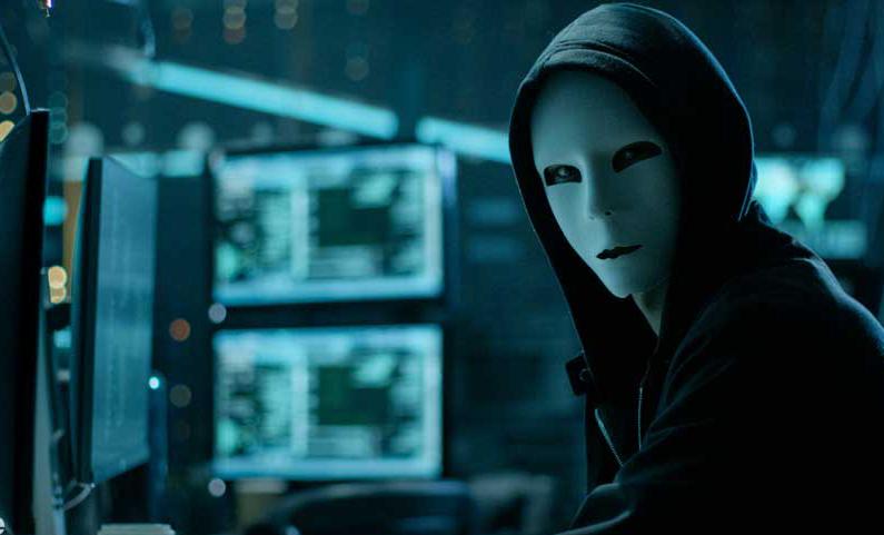 Cựu giáo viên đối mặt án tù vì tập làm hacker