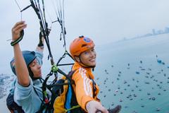 Kỷ lục mới của Châu Đăng Khoa khiến fan choáng váng