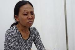Mẹ đau đớn kể lúc con gái bị sóng thần cuốn phăng