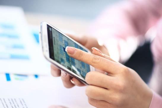 Người dùng vẫn bị theo dõi ngay cả khi đã gỡ ứng dụng trên smartphone