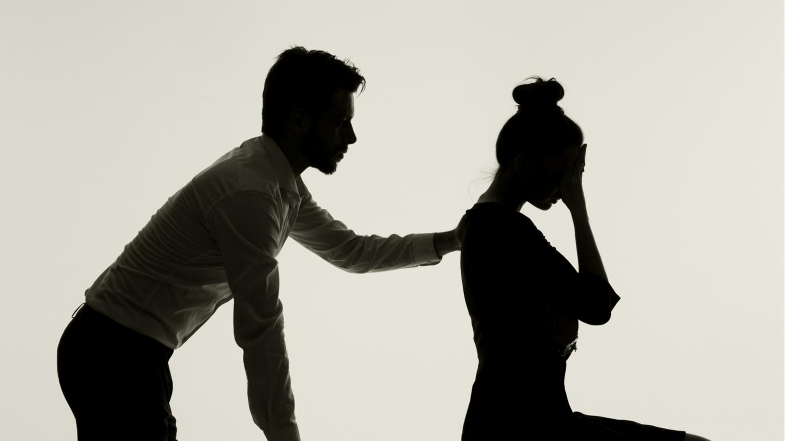 Vì sao cặp đôi chấp nhận mối quan hệ rạn nứt hơn việc chia tay?