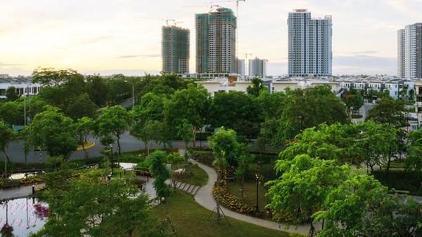 khuyến mại,Căn hộ chung cư,Mua bán nhà đất