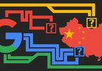 Dù bị cấm, Google vẫn đang hiện diện hàng ngày ở Trung Quốc
