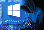 """Lỗ hổng Windows 10 """"phơi bày"""" tất cả các tập tin trên máy tính người dùng"""