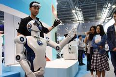 Lương kỹ sư AI tại Việt Nam hơn 500 triệu đồng mỗi năm