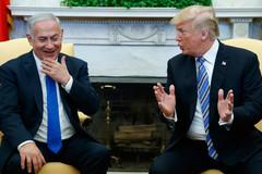 Thế giới 24h: Tiết lộ bất ngờ của ông Trump