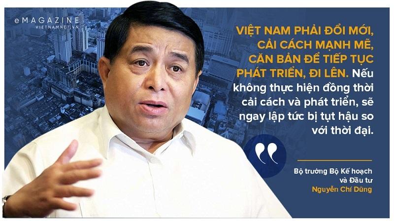 Việt Nam lập kỳ tích nhưng 'đang tụt lại đằng sau các nước ASEAN'