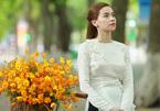 Hồ Ngọc Hà hát trong Vang mãi giai điệu Tổ quốc 2019