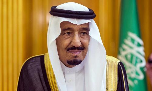 Ảrập Xêút thay hàng loạt bộ trưởng sau vụ Khashoggi