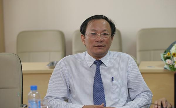 Tốc độ già hoá dân số Việt Nam nhanh gấp 4 lần các nước