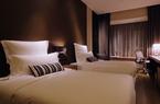 Bí mật những chiếc gối và ga trải giường trắng trong khách sạn