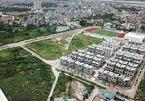 Phó Thủ tướng 'lệnh' thanh tra việc cấp đất Dự án Khai Sơn City