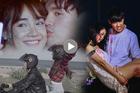 Cười tụt hàm với những cái chết ngớ ngẩn trong các MV Việt