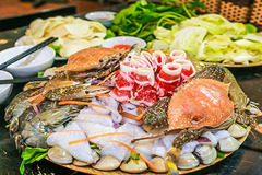 Đến Đà Nẵng vào dịp Tết Dương lịch nên ăn gì?