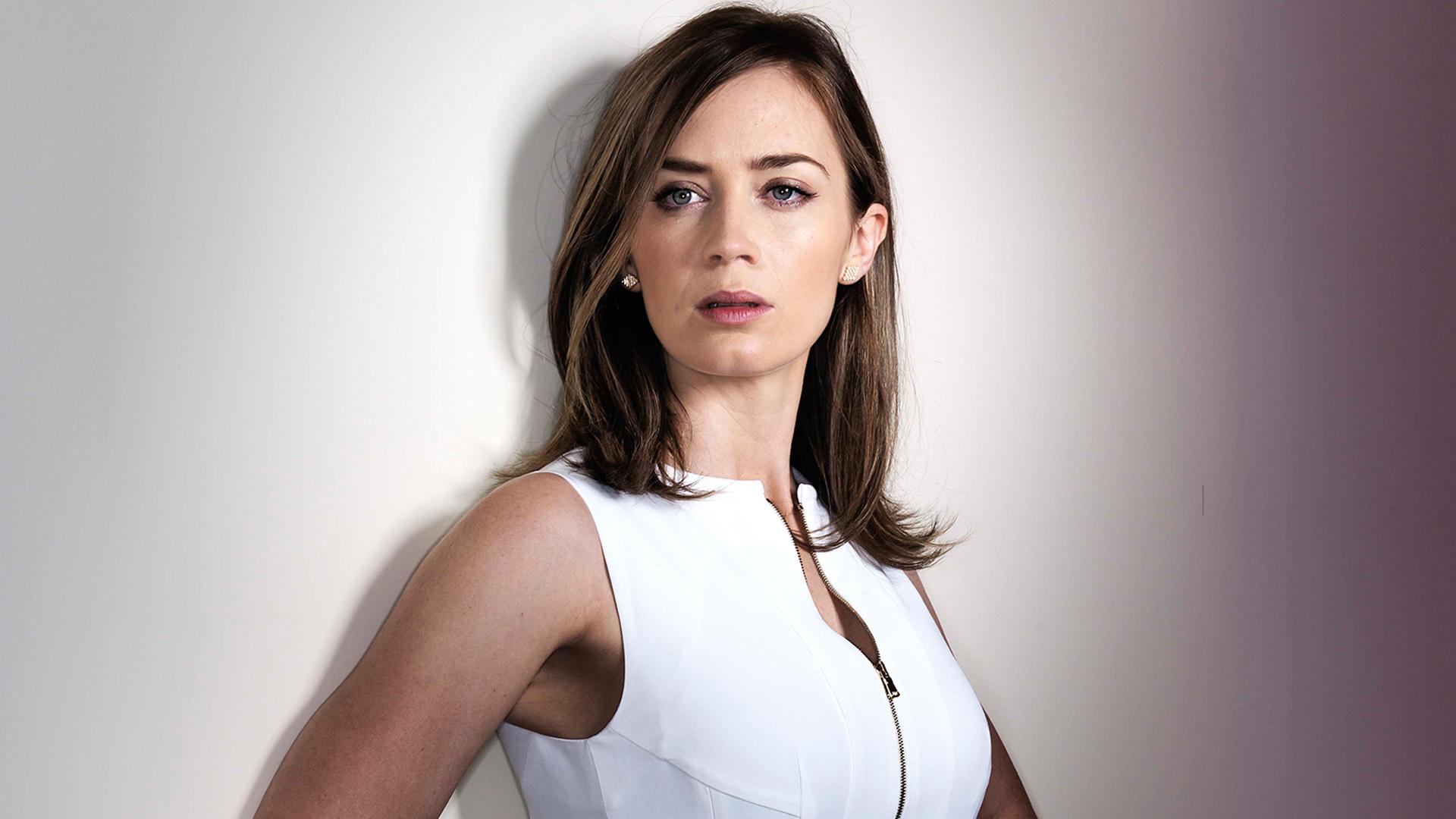 Sức hấp dẫn của nữ diễn viên được 4.000 phụ nữ đồng tính yêu